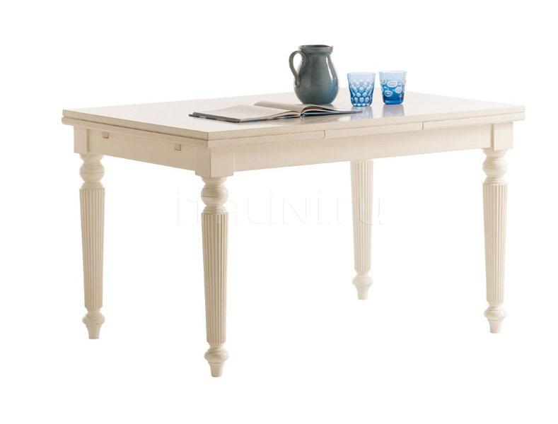 Раздвижной стол E3090 Selva