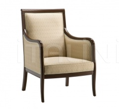 Кресло E1034 фабрика Selva
