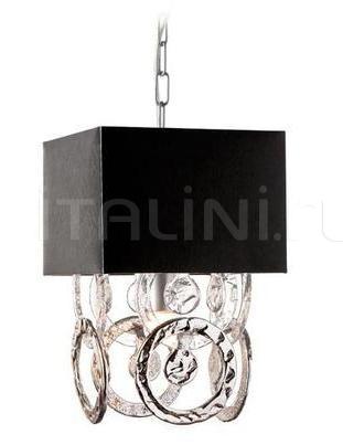 Подвесной светильник Anelli 2575/01LA Eurolampart