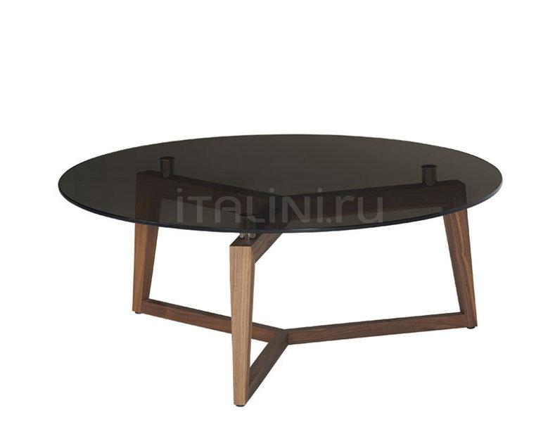 Кофейный столик Zen 3179 Selva