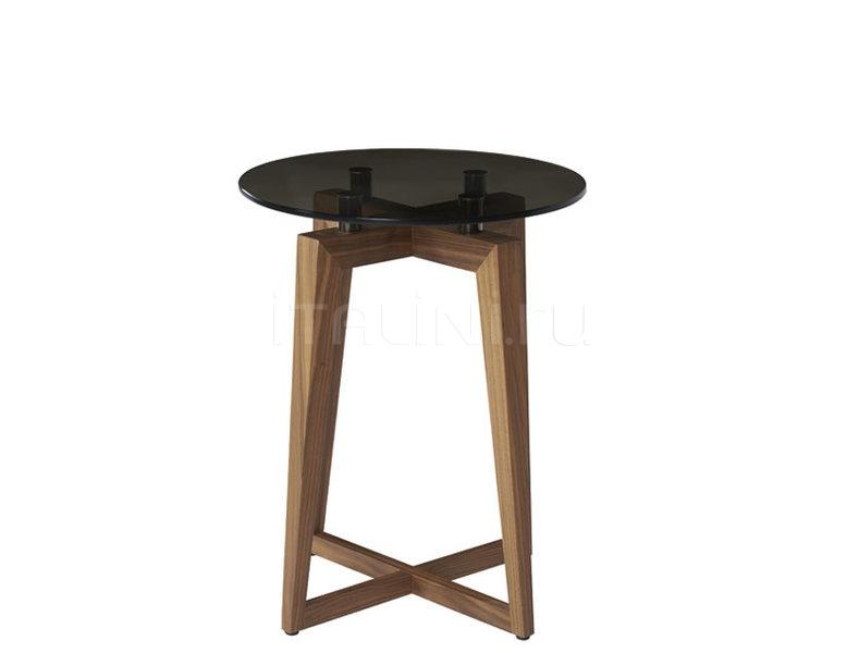 Столик Zen 3177 Selva