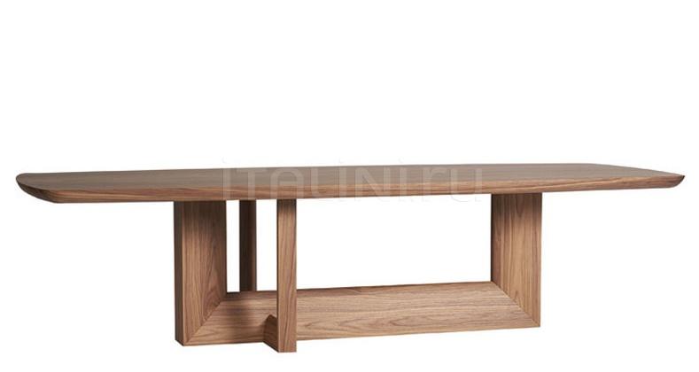 Стол обеденный Indigo 3020 Selva
