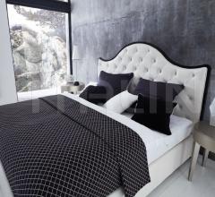 Кровать Onda фабрика Selva