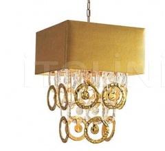 Подвесной светильник Anelli 2576/05LA фабрика Eurolampart