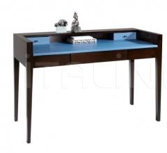 Письменный стол Waldorf 6097 фабрика Selva
