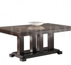 Раздвижной стол Downtown 3715 фабрика Selva
