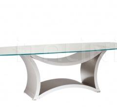 Стол обеденный Tzsar 3751 фабрика Selva