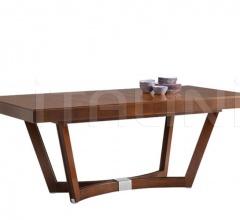Раздвижной стол Vendome 3060 фабрика Selva