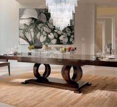 Раздвижной стол Vendome 3061 фабрика Selva