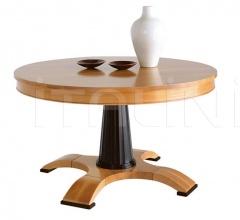 Раздвижной стол Heritage J.S. 3691 фабрика Selva