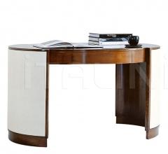 Письменный стол Tzsar 6805 фабрика Selva