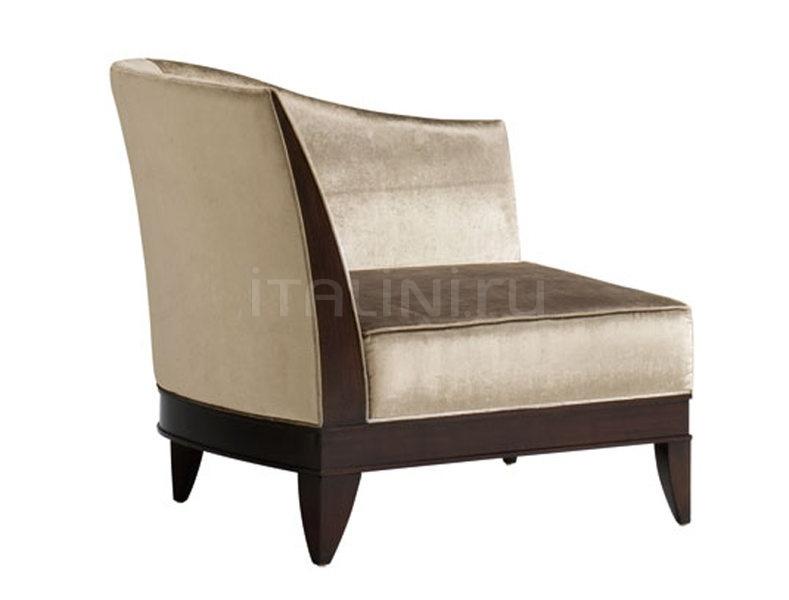 Кресло Vendome 1062 Selva