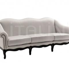 Трехместный диван 1345 фабрика Selva