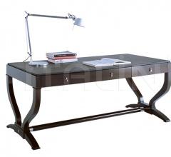 Письменный стол Heritage J.S. 6691 фабрика Selva