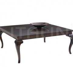 Журнальный столик Salontisch 3874 фабрика Selva