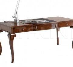 Письменный стол Schreibtisch 6874 фабрика Selva
