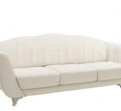 Трехместный диван 1143 фабрика Selva