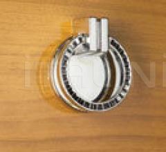 Консоль Heritage J.S. 4694 фабрика Selva