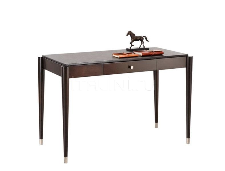 Письменный стол Downtown 6715 Selva