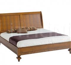 Кровать 2052 фабрика Selva