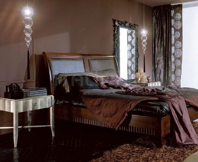Кровать 2052 Selva