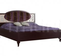 Кровать 2874 фабрика Selva