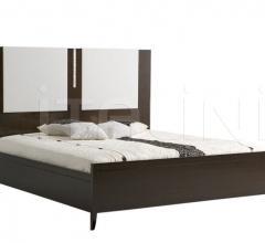Кровать Solitaire 2025 фабрика Selva