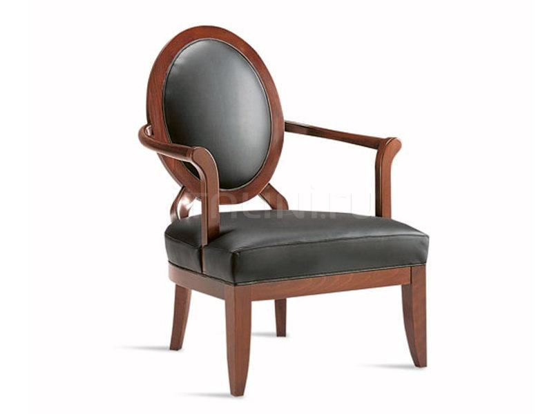 Кресло 1341 Selva