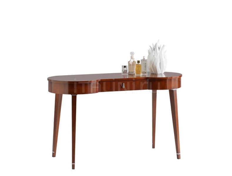 Письменный стол Vendome 6056 Selva