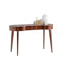 Письменный стол Vendome 6056 фабрика Selva