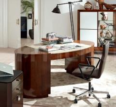 Письменный стол 6058 фабрика Selva