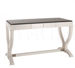 Письменный стол Heritage J.S. 6693 фабрика Selva