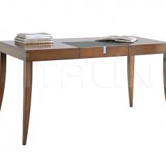 Письменный стол Solitaire 6021 фабрика Selva