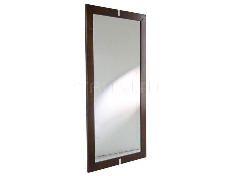 Настенное зеркало Solitaire 9023 Selva
