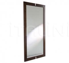 Настенное зеркало Solitaire 9023 фабрика Selva