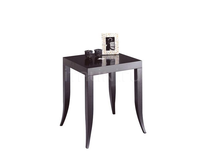 Столик Solitaire 3022 Selva