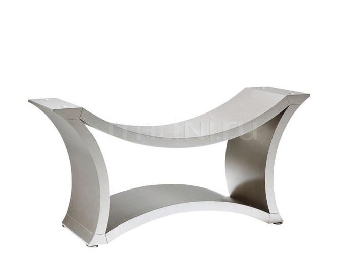 Стол обеденный Tzsar 3752 Selva