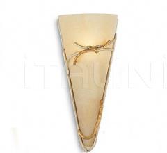 Настенный светильник Savana 2251/02AP фабрика Eurolampart