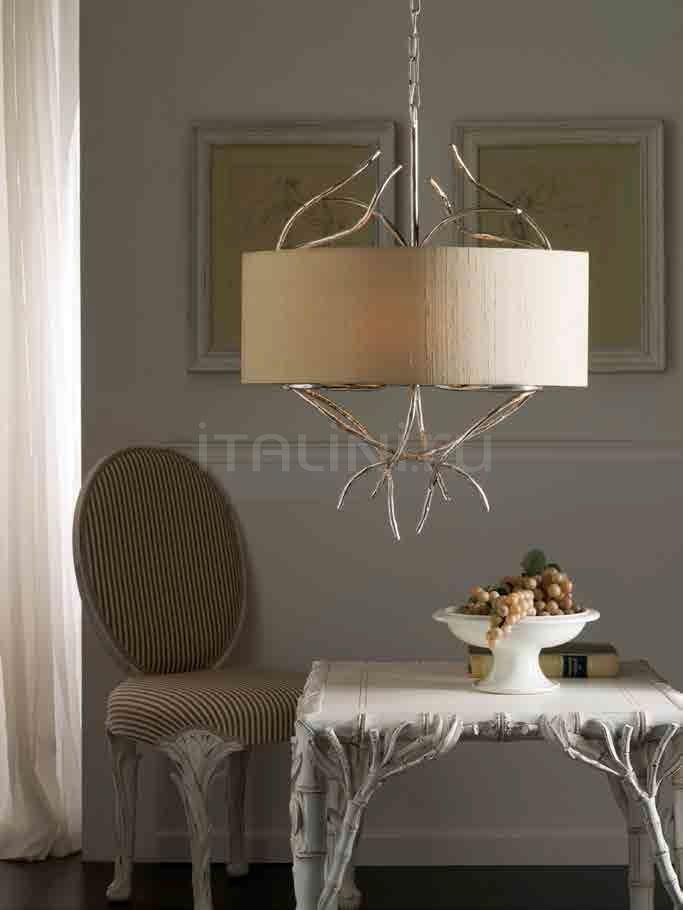 Подвесной светильник Savana 1113/06LA Eurolampart