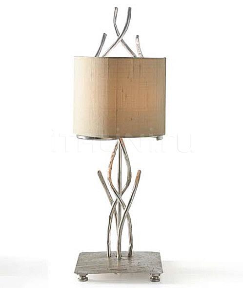 Настольный светильник Savana 1113/02BA Eurolampart