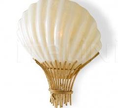 Настенный светильник Conchiglia 2269/1AP фабрика Eurolampart