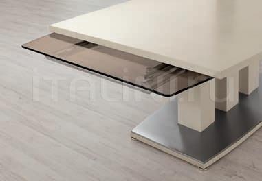 Раздвижной стол Eleganza 3215 Selva