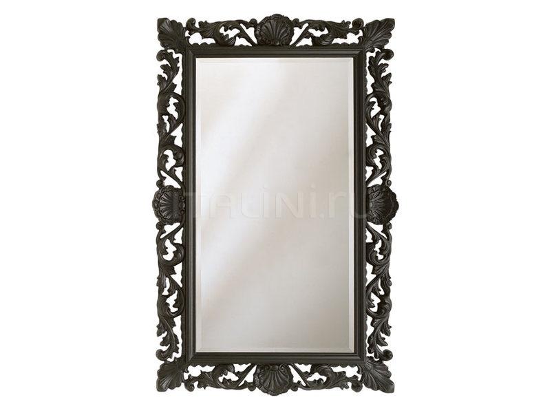 Настенное зеркало 47256 Selva