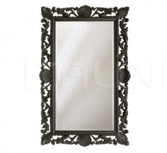 Настенное зеркало 47256 фабрика Selva