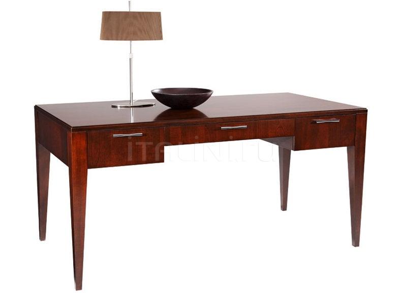 Письменный стол Eleganza 6212 Selva
