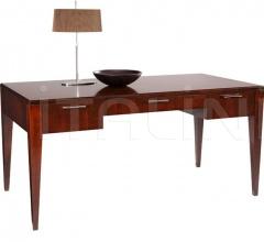 Письменный стол Eleganza 6212 фабрика Selva