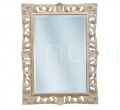 Настенное зеркало 47261 фабрика Selva