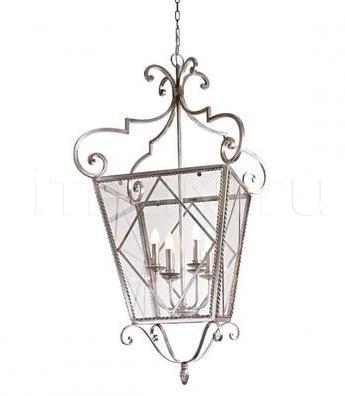 Подвесной светильник Art Deco 828/06LA Eurolampart