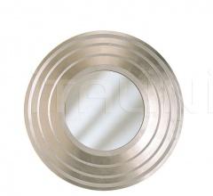Настенное зеркало 47262 фабрика Selva