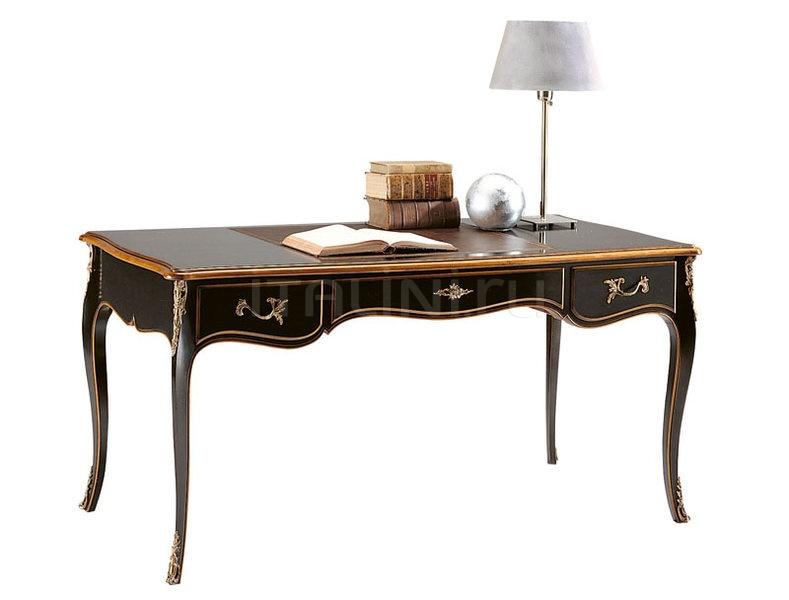 Письменный стол Louis XV 6107 Selva
